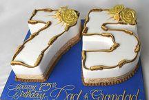 granddads 75th