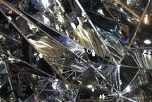 Rock N' Metallics / www.sameskyshop.com