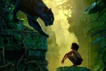 The Jungle Book 2016 Movie / Watch Here copy the link >>> http://uamovies.ws/the-jungle-book/    Watch The Jungle Book 2016 Movie online for free in Hd. Blu-ray print.    Raised by a family of wolves since birth, Mowgli must leave the only home he's ever known when the fearsome tiger Shere Khan unleashes his mighty roar. Guided by a stern panther (Ben Kingsley) and a free-spirited bear (Bill Murray), the young boy meets an array of jungle animals.