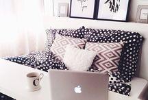 interiors nice