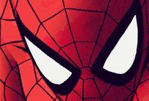 Spiderman fon