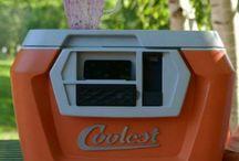 Super Cool - I Want One!
