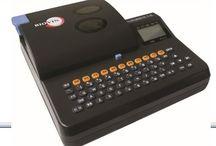 PVC Tube Printer, Cable id Printer,Tube printting Machine,Wire Marking Machine, Wire Marker