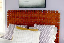 DecoratingIdeas1 / Great ideas for home decorations, crafts, and DIY