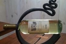 tmpt wine