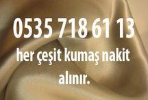 keten kumaş alanlar 05357186113