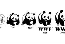 WNF.Wereld Natuurfonds