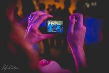 hochzeitsfotografie by sdp / Hier zeige ich meine Ideen rund um die Hochzeitsfotografie.