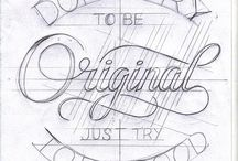 Best Typhografy