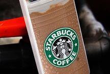 Ola Rycembel / Starbucks
