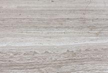 Strada Mist Veincut Marble / Strada Veincut Marble