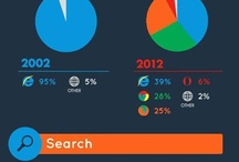 GoBig - Industry Images / GoBig - Design, Research & Marketing Images.