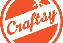 Craftsy / Classes