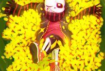 FLOWERFELL...uuuuuuuuuhhhhh