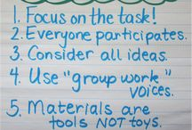 STEM Challenge Ideas