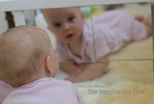 infant and reggio