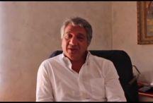#UnminutoconGregorioFogliani / Video-interviste in pillole del Presidente QUI! Group, Gregorio Fogliani, sulla storia e i prodotti dell'azienda.