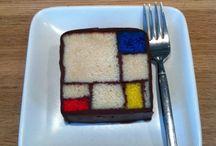 Techniques Culinaires Préférés / by RichalenCat
