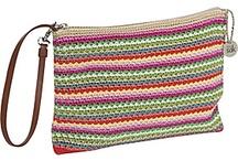 crochet bag ideas