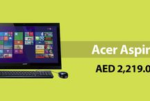 Acer Aspire Laptap Online in UAE