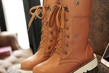 Bootssssss