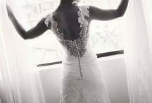 Bride Daniela