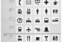 Icon UI UX