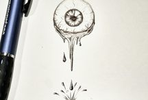 Ideas para dibujar