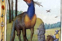 1420-1500