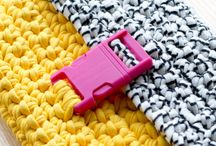 Shop: Colours May Vary / Bright, handmade crochet homeware and accessories. Shop here: https://www.etsy.com/uk/shop/ColoursMayVaryShop