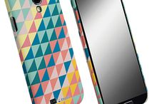 SamsungS4 Cases