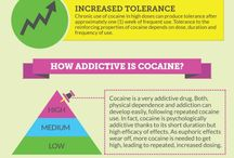 Cocaine Addiction / Are you finally ready to get help with your drug abuse problem from a reliable treatment center? We know that asking for drug addiction help can be difficult for some people, but it's actually the first step towards beating your addiction. In fact, making the effort to change already places you on the road to sobriety, and we can help carry you the rest of the way. | http://www.monarchshores.com/drug