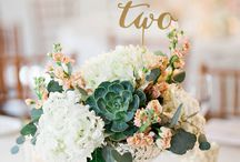 Ideas for Florist