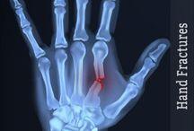 Orthopedics News