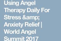 World angel summit