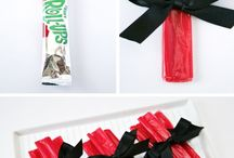 Graduation Party Ideas / by Elizabeth Trotter