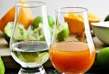 Drinks : D / by sac-nicté Herrera