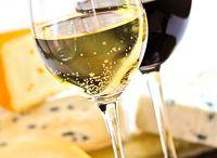 Wine wine...