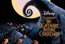 Christmas movies  / Family movie night / by Amanda Grant