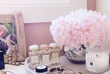 || Dressing table ||