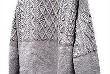 Egy meleg pulcsi?