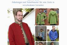 haine bărbați