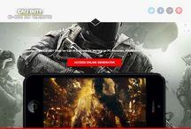 Call of Duty Infinite Warfare Generator Cd Key Online Tool