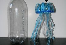 textiles jelly fish