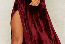 Dresses&skirts