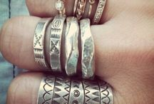 rings_rings_and_more_rings