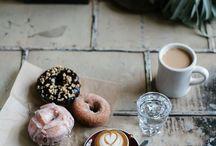 More drinks-coffee-tea-hot chocolate-milk