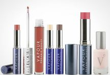 Green Beauty / Organic, natural, eco-friendly, cruelty-free, green beauty products!