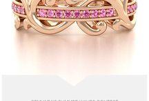 gemvara rings