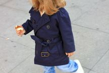 KIDS SHOPPING, leantodayyjr / https://www.pinterest.com/kingsofashion/